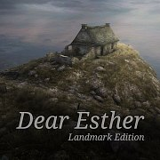 Dear Esther Xbox One