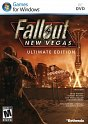 Fallout: New Vegas - Ultimate Edition PC