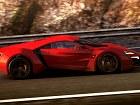 Project Cars - Imagen