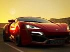 Project Cars - Imagen Wii U