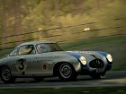 Project Cars - Imagen Xbox One