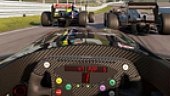 Video Project Cars - Debut Trailer