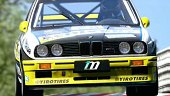 Video Project Cars - Gameplay Trailer