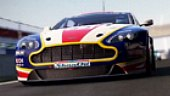 Project Cars: El Mundo es Tuyo (Multijugador)