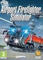 Airport Firefighter Simulator