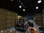 Rapid Gunner - Imagen PC