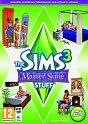 Los Sims 3: Suite de Ensueño PC