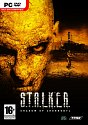STALKER: Shadow of Chernobyl PC