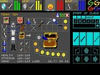 Imagen Amiga Dungeon Master