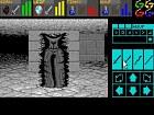 Imagen Dungeon Master