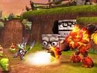 Skylanders Giants - Imagen PS3