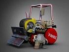 LittleBigPlanet Karting - Imagen