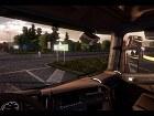 Euro Truck Simulator 2 - Imagen