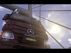 Euro Truck Simulator 2 - Imagen PC