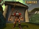 SMITE - Imagen PC