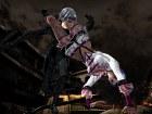 Girl Fight - Imagen
