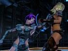 Girl Fight - Imagen Xbox 360