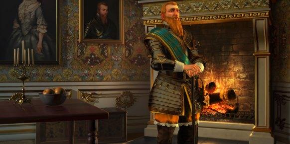Civilization V Dioses y Reyes PC
