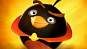 Angry Birds Space: Trailer oficial