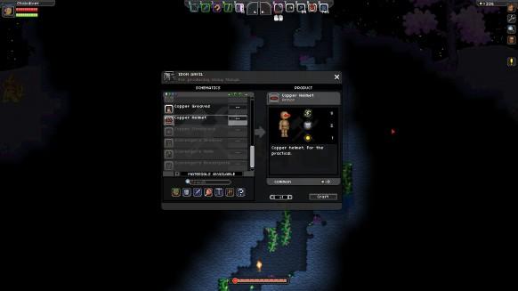 Starbound Linux