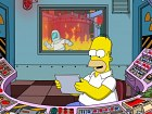 The Simpsons Tapped Out - Imagen