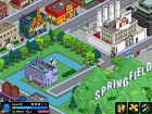 The Simpsons Tapped Out - Imagen Android