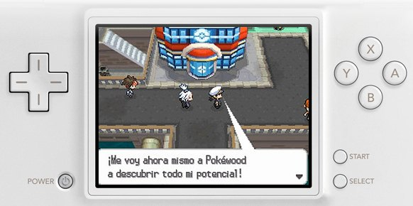 Pokémon Blanco 2 / Negro 2 análisis