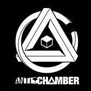 Carátula de Antichamber - PC