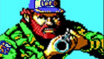 Wasteland 2 no contará con protección anti-copia