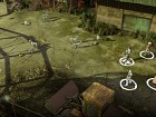 Wasteland 2 - Imagen Xbox One