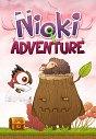 Nioki Adventure