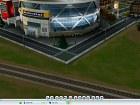 Imagen PC SimCity