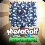 Metagolf