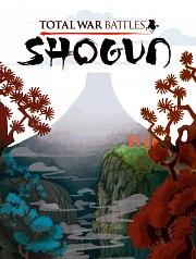 Total War Battles: Shogun PC