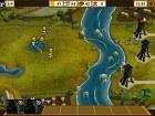 Total War Battles Shogun - Imagen iOS