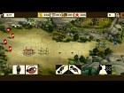 Total War Battles Shogun - Imagen