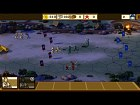 Total War Battles Shogun - Pantalla