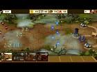 Total War Battles Shogun - Imagen Mac