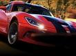 El cl�sico de velocidad Forza Horizon desaparecer� de la Xbox Store el mes que viene
