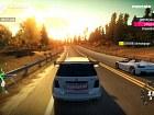 Forza Horizon - Pantalla