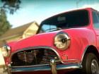 Forza Horizon - Imagen Xbox 360