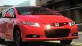 Forza Horizon: Honda (DLC)