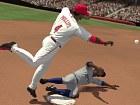 Major League Baseball 2K12 - Imagen