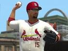 Major League Baseball 2K12 - Pantalla