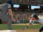 Major League Baseball 2K12 - Imagen PC