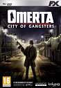 Omerta: City of Gangsters PC