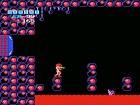 Metroid - Imagen NES