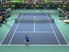 Virtua Tennis Challenge - Imagen Android