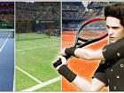 Virtua Tennis Challenge - Imagen