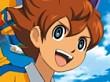 Anunciado Inazuma Eleven Go 2: Chrono Stone para Nintendo 3DS